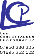 Weddings and Events Photography – Middlesex